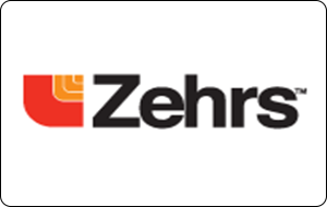 Zehrs Gift Cards