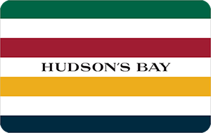 >Hudson's Bay
