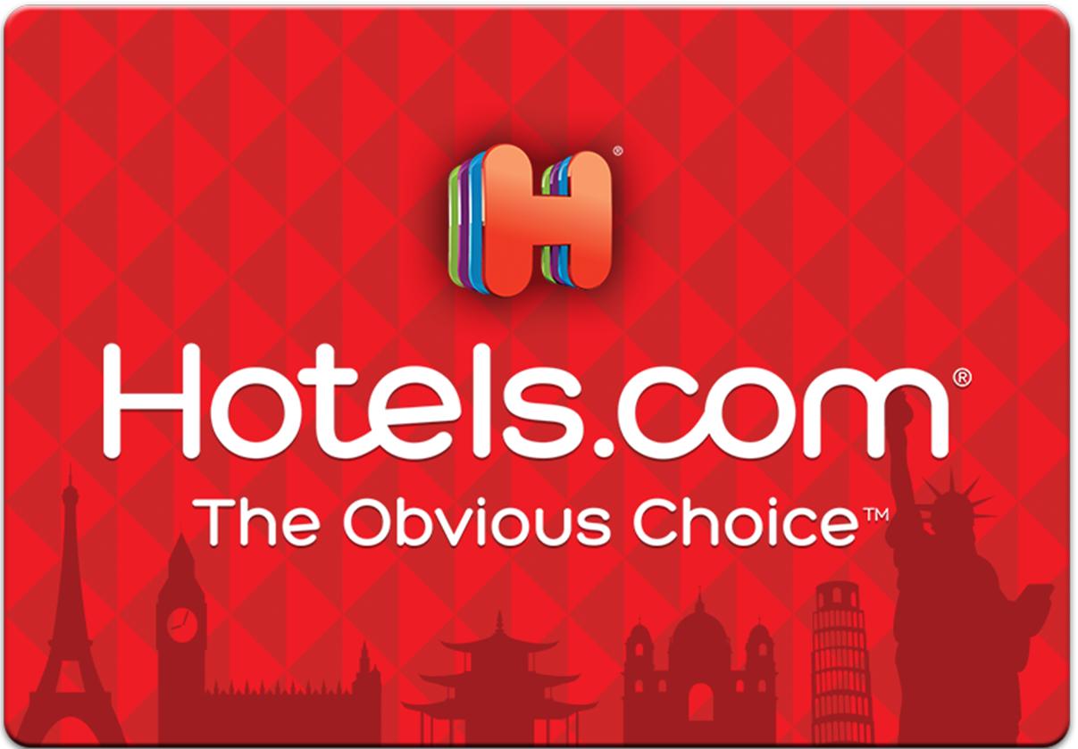 >Hotels.com